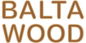 Baltawood-Logo