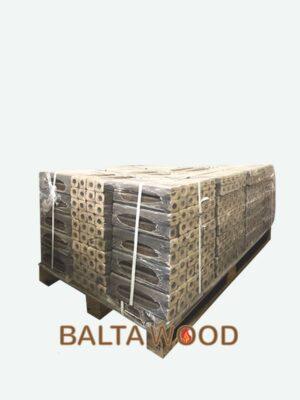 Pini Kay 48pak 480kg op pallet
