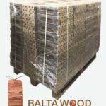 Pini Kay 96pak 960kg op pallet