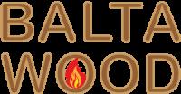 Baltawood Openhaardhout, houtbriketten en houtpellets
